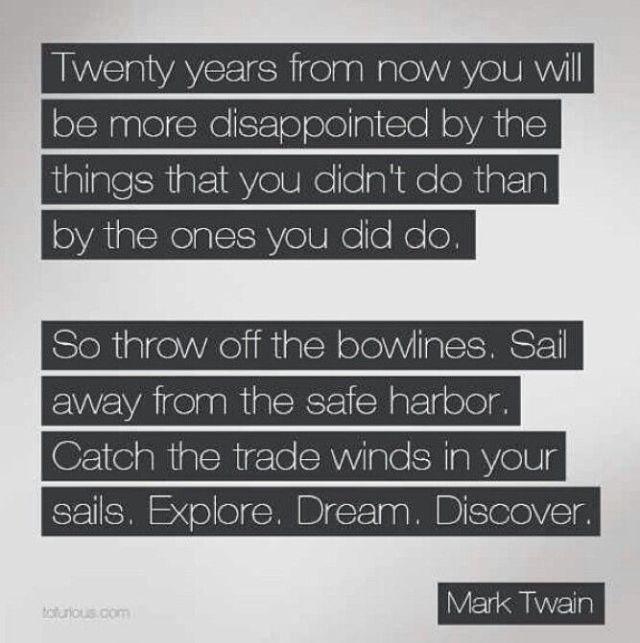 4850b50ac3ed4e0de4b48438243e6032--dream-quotes-nice-quotes