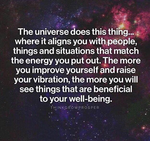 dfe0fadcaf9dd0cbaa10f6d82cf6aa0c--law-of-attraction-quotes-spiritual-awakening