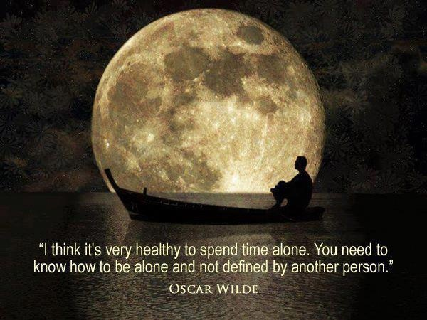solitude-quote-11-picture-quote-1