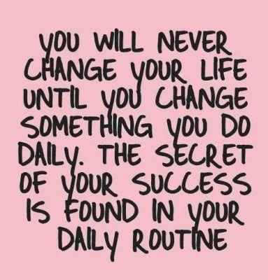 34b37bd7a5764a089fbb43a646e81e0a--daily-routines-daily-habits