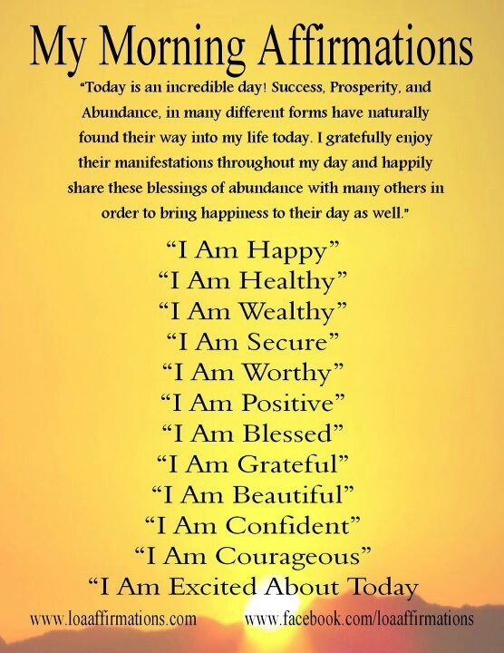97663-Morning-Affirmations
