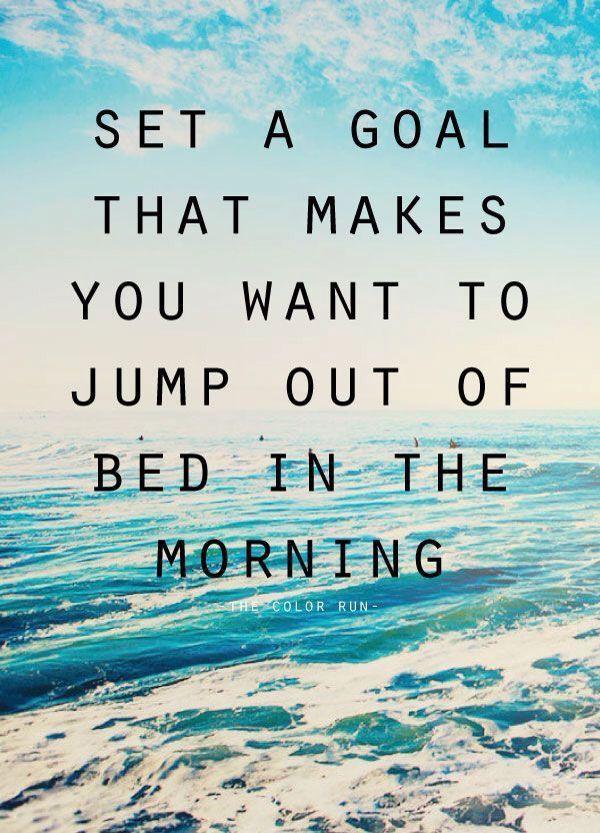 c44de2eacfdc94a141c22949c17d8709--goal-setting-quotes-goal-settings