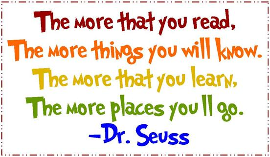 Reading-Quotes-Dr-Seuss-2-1