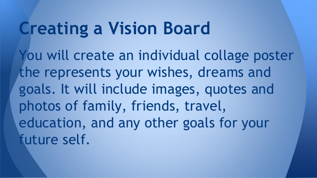 vision-boards-in-room-207-4-638